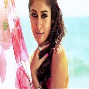 tamil girl whatsapp group links